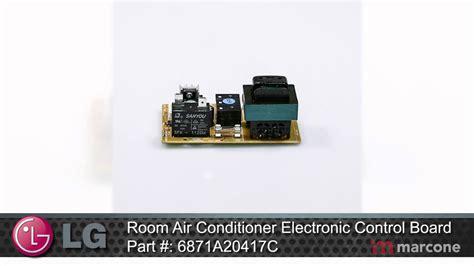 lg room air conditioner wifi lg air conditioner egp ac price in bangladesh air