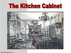 andrew jacksons kitchen cabinet list of photographs of andrew jackson google search