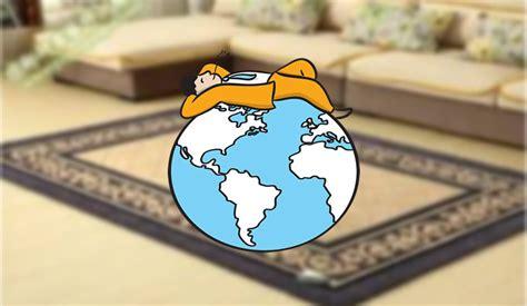 lavaggio tappeti bologna lavaggio tappeti roma centro