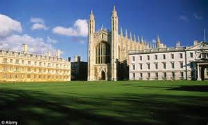 Oxford Or Cambridge Mba by Engineering Is The Most Common Degree For Billionaires