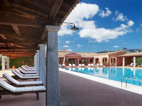 offerte i giardini di cala ginepro offerte viaggio scontate i giardini di cala ginepro hotel