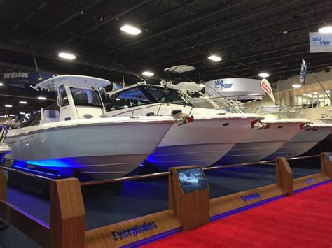 fort lauderdale fishing boats 7 best 2014 fort lauderdale boat show images on pinterest