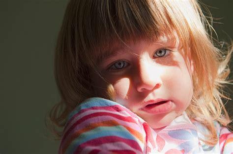 imagenes niños con autismo 191 c 243 mo funciona exactamente un tanque s 233 ptico