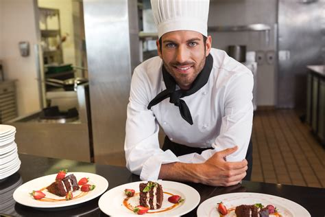 what to buy a chef head chefs find sponsored jobs in australia