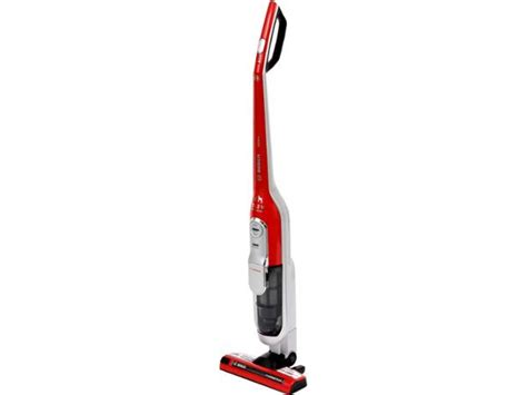 Which Vacuum Cleaner Bosch Athlet Bch6petgb Cordless Vacuum Cleaner Review Which