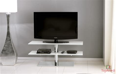 porta televisore porta tv