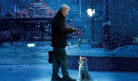 film kisah nyata terbaik sepanjang masa 40 film kisah nyata terbaik sepanjang masa di dunia
