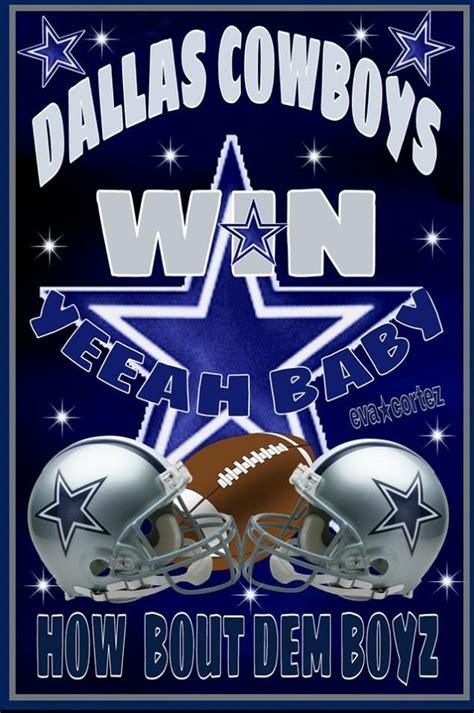 Cowboys Win Meme - 266 best dallas cowboys images on pinterest football