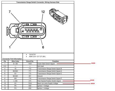 ls1 wiring harness plugs on ls1 wiring diagram