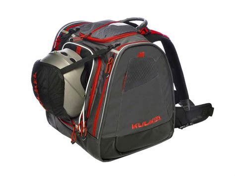 best ski boot backpack boot trekker kulkea