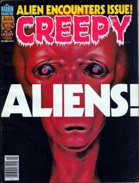 Creepy Books Covers Energy 144 best my of collectibles images on