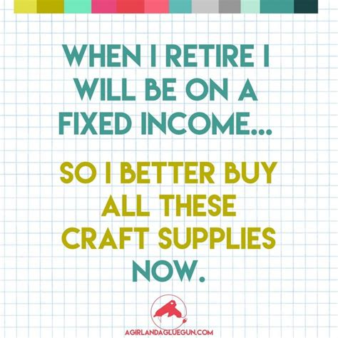 Craft Meme - the 25 best funny retirement quotes on pinterest