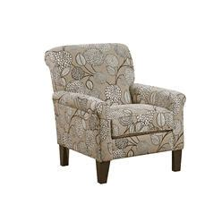 sears accent chairs accent chairs sears