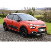 Citroen C3 Review  Carzone New Car