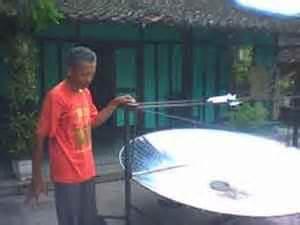 Lu Belajar Tenaga Surya 10 penemu hebat dari indonesia yang diakui dunia