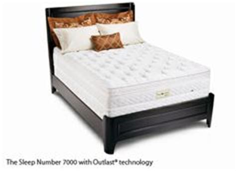 sleep number bed instructions sleep number bed 7000 mattress assembly instructions http