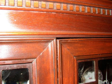 Kitchen Cabinet Doors Not Level Hearing Sounds From Your Furniture It May Be Telling You