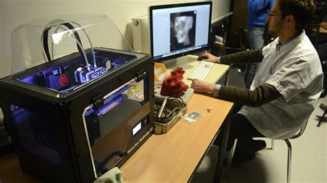 3d printing drugs new technology to revolutionize industry rt usa