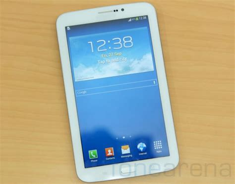 Samsung Tab 3 T211 samsung galaxy tab 3 t211 review best technology on your