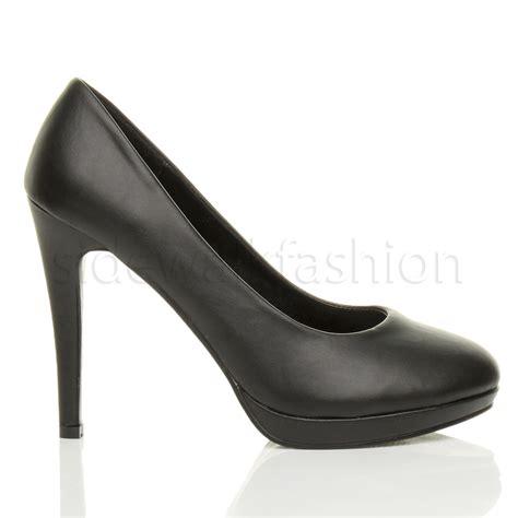 mens high heels size 9 mens drag crossdresser high heel court shoes