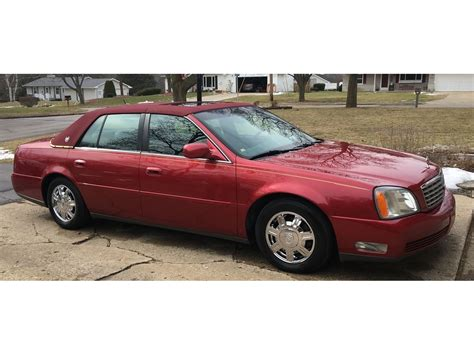 used cadillacs for sale by owner 2005 cadillac for sale by owner in owosso mi 48867