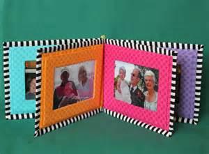 Baby s photo album soft book sewing pattern by mackandlilypatterns