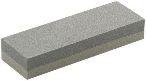 Best Sharpening Stones For Kitchen Knives by 10 Best Sharpening Stone Systems For Your Kitchen