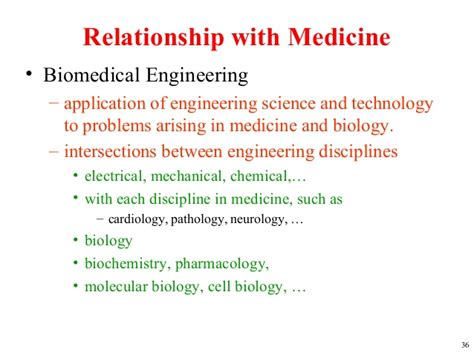 theoretical molecular biophysics biological and physics biomedical engineering books biomedical engineering bme