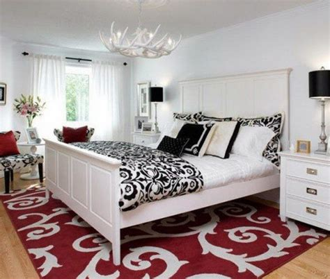 17 great black and red bedroom paint design ideas relaxing country bedroom designs tags relaxing bedroom