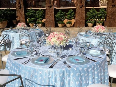 44 best images about disney s cinderella themed wedding on wedding centerpieces and