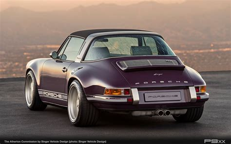 light purple porsche light purple porsche 28 images spark model porsche