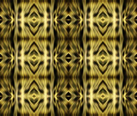 pattern gold and black gold and black diamond pattern free stock photo public