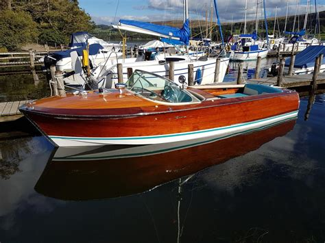 power boats for sale florida 1966 riva super florida power boat for sale www