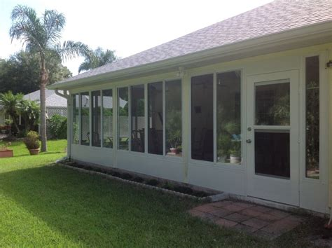 building a sunroom benefits of building a sunroom new smyrna screen