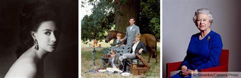 lord snowdon stern portfolio snowdon royal family photo collection now exclusive again at camera press photoarchivenews