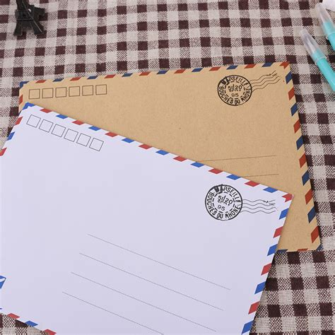 letter envelope format writing a business envelope how to write a professional 1759