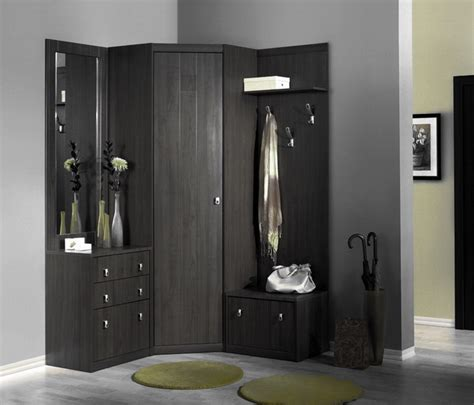 Coat Closet Wardrobe Unit Wardrobe Closet Wardrobe Closet Corner Unit