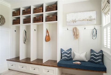 built in bench mudroom transitional mudroom with built in bench and board and