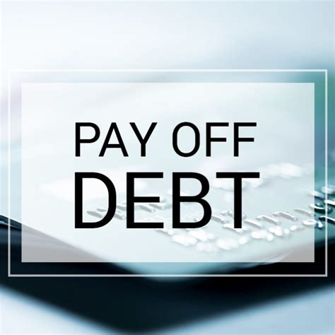 DiseaseCalledDebt.com   Personal Finance Blog, Make Money