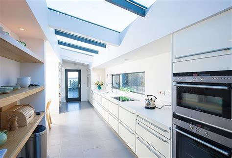cottage kitchen extensions 124 best images about house ideas on