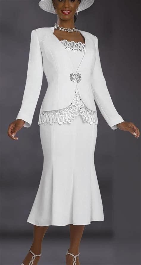 Vest Set Blazer Dress Skirt plus size suits 3pc jacket vest skirt set church