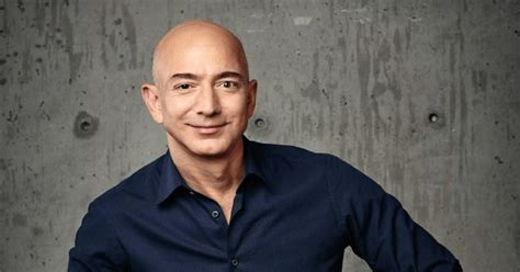 forbes releases 2018 billionaires list jeff bezos leads with 112 billion list forbes releases world s billionaires list 2018 see the list east coast daily
