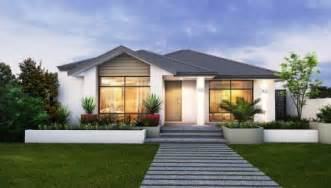 Three Bedroom Houses 3 Bedroom House Plans Amp Home Designs Celebration Homes