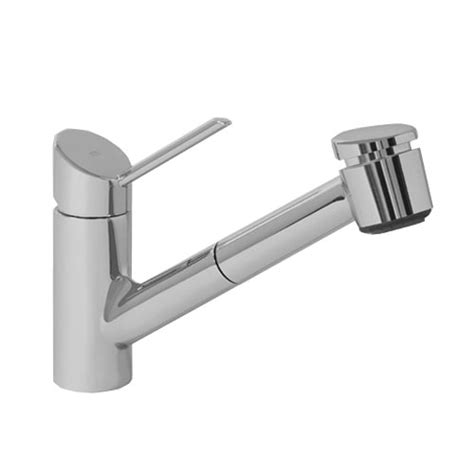 kwc kitchen faucet kwc bar prep faucets kwc kitchen faucets kwc
