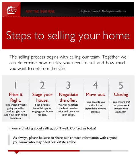 steps to selling a house steps to selling a house and buying a new one 28 images 100 decorating to sell