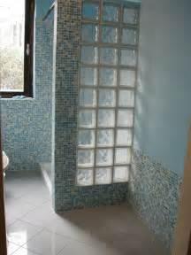 piastrelle in mosaico le 25 migliori idee su progetti di mosaico su
