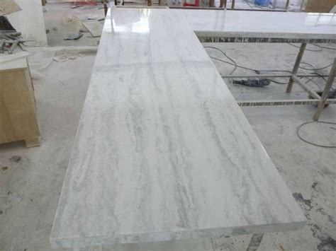 Quartzite Countertop Cost by White Quartzite Countertops