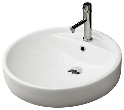 lacava bathroom sinks lacava lacava twin set collection white view in your