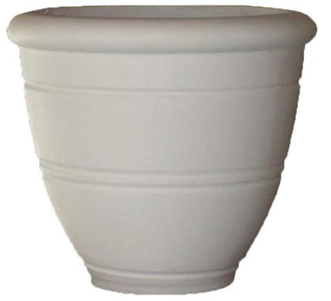 Small Pot R E Trading Ltd Plant Pots