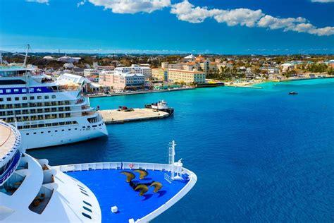 bahamas vacations travel specials visit bahamas vacations with traveloni